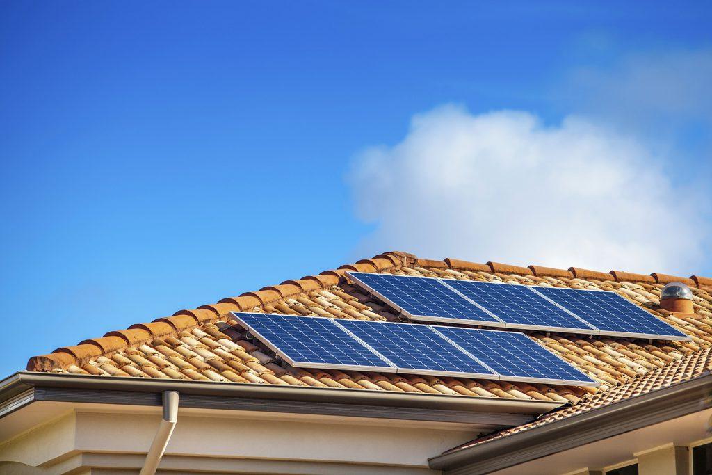 Bancos ampliam prazo de financiamento para adoção de energia solar