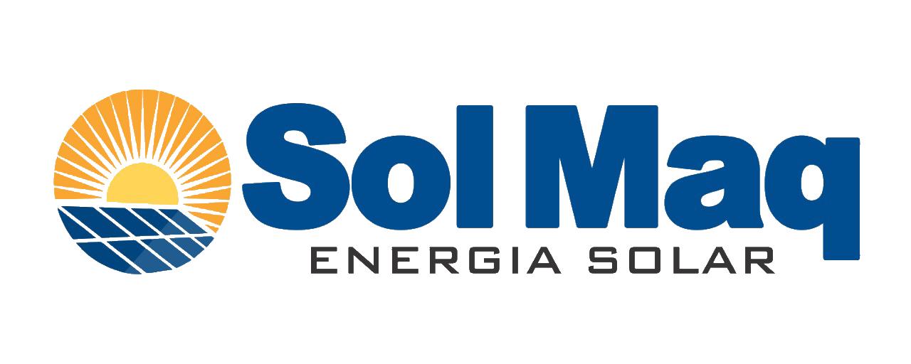Sociedade civil e entidades divulgam carta aberta em prol da energia solar